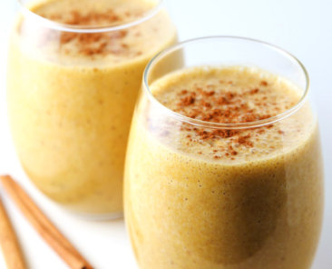 Cinnamon-Turmeric-Smoothie-3