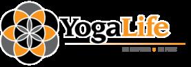 Yogalife